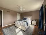7364 Highland Ridge Court - Photo 20