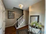 7364 Highland Ridge Court - Photo 4