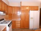 323 Old Orchard - Photo 2