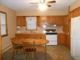 323 Old Orchard - Photo 3