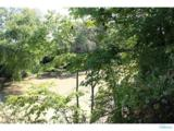 544 River Front Drive - Photo 3