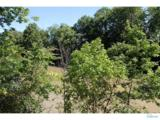 544 River Front Drive - Photo 4