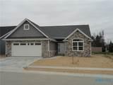 6702 Sylvan Hills Drive - Photo 1