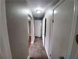 3554 Suder Avenue - Photo 11