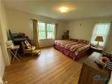 436 Forest - Photo 14