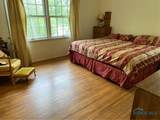 436 Forest - Photo 21