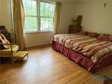 436 Forest - Photo 22