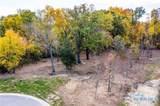 7505 Creek Ridge - Photo 3