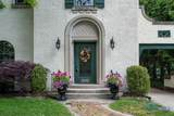 3446 Chestnut Hill - Photo 5