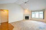 6022 Edgebrook - Photo 10