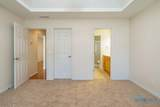 6022 Edgebrook - Photo 27