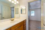 6022 Edgebrook - Photo 28