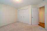 6022 Edgebrook - Photo 33