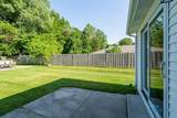 6022 Edgebrook - Photo 36