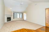 6022 Edgebrook - Photo 8