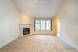 6022 Edgebrook - Photo 9