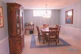 7413 Country Commons - Photo 10