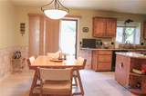7413 Country Commons - Photo 18