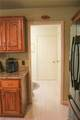 7413 Country Commons - Photo 19