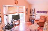 7413 Country Commons - Photo 21