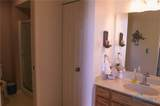 7413 Country Commons - Photo 24