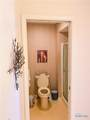 7413 Country Commons - Photo 25
