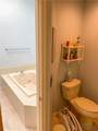 7413 Country Commons - Photo 30