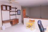 7413 Country Commons - Photo 32