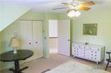 7413 Country Commons - Photo 34