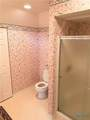 7413 Country Commons - Photo 36