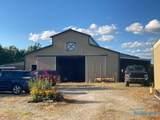 11537 Township Road 20 - Photo 15