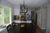 2416 Sweetwater - Photo 14