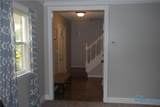 2416 Sweetwater - Photo 3