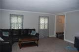 2416 Sweetwater - Photo 7