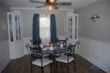 2416 Sweetwater - Photo 9