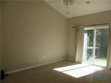 10537 River Oaks - Photo 13
