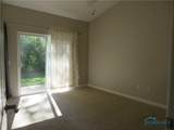 10537 River Oaks - Photo 14