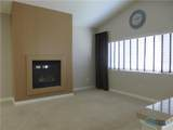 10537 River Oaks - Photo 3