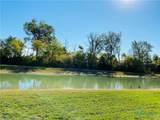 3938 Ten Mile Creek - Photo 43