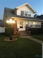 5916 Edgewater Drive - Photo 1