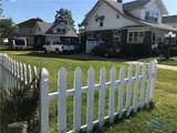5916 Edgewater Drive - Photo 3