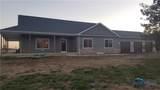 12015 Township Rd 45 - Photo 1