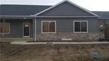 12015 Township Rd 45 - Photo 2