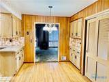 3103 Oak Grove - Photo 11