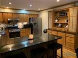 6062 Forest Edge - Photo 10