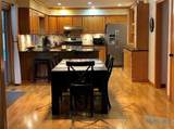 6062 Forest Edge - Photo 11