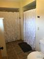 6062 Forest Edge - Photo 22