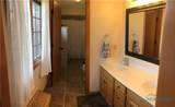 6062 Forest Edge - Photo 23