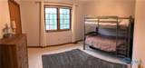6062 Forest Edge - Photo 24