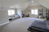 2649 Forestvale Road - Photo 14